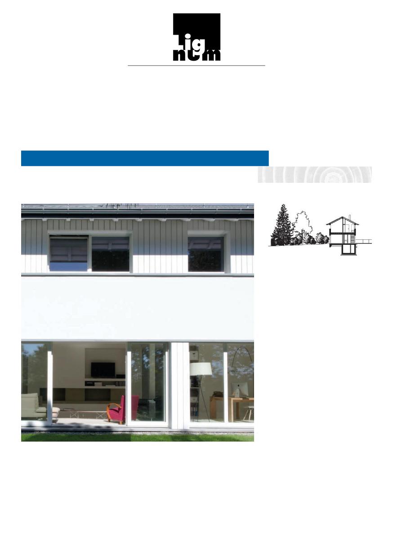 Valentine Bärg Architectures Architecture d'intérieur Genève Lignum 2017 Vertical