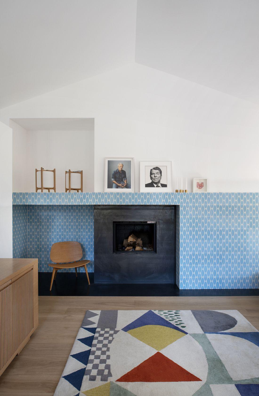Valentine Bärg Architectures Geneva Village Wooden House 7