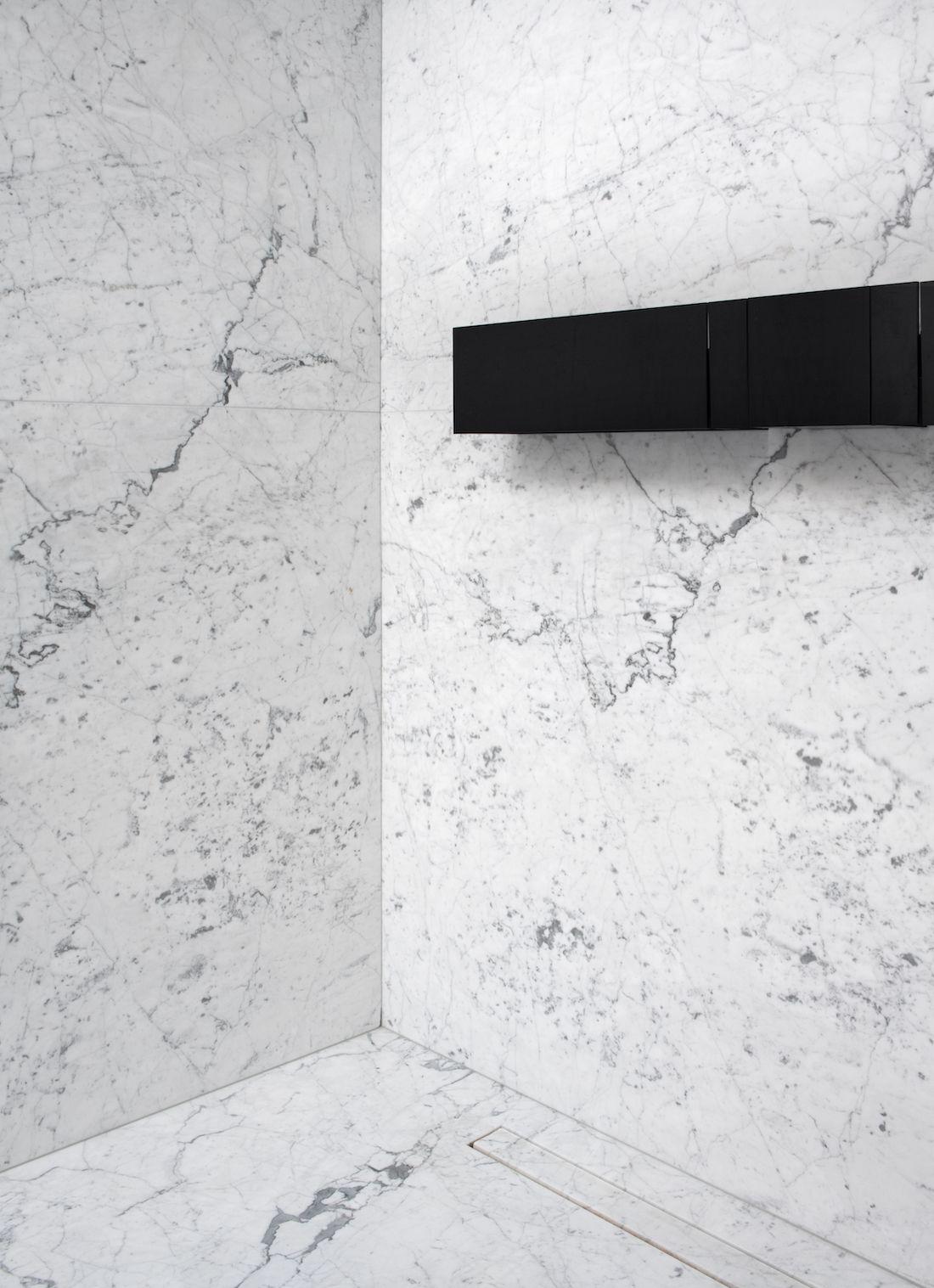 Architectures Genève - Architectures d'intérieur Genève - Interior Design - Nyon - Flat 4