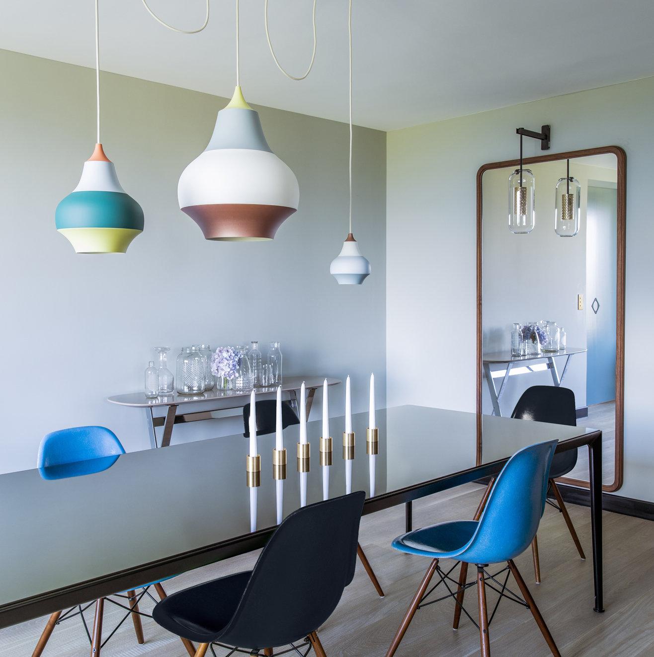 Valentine Bärg Architectures - Cabinet d'architectes Genève - Architecte d'intérieur Genève - Nyon 8