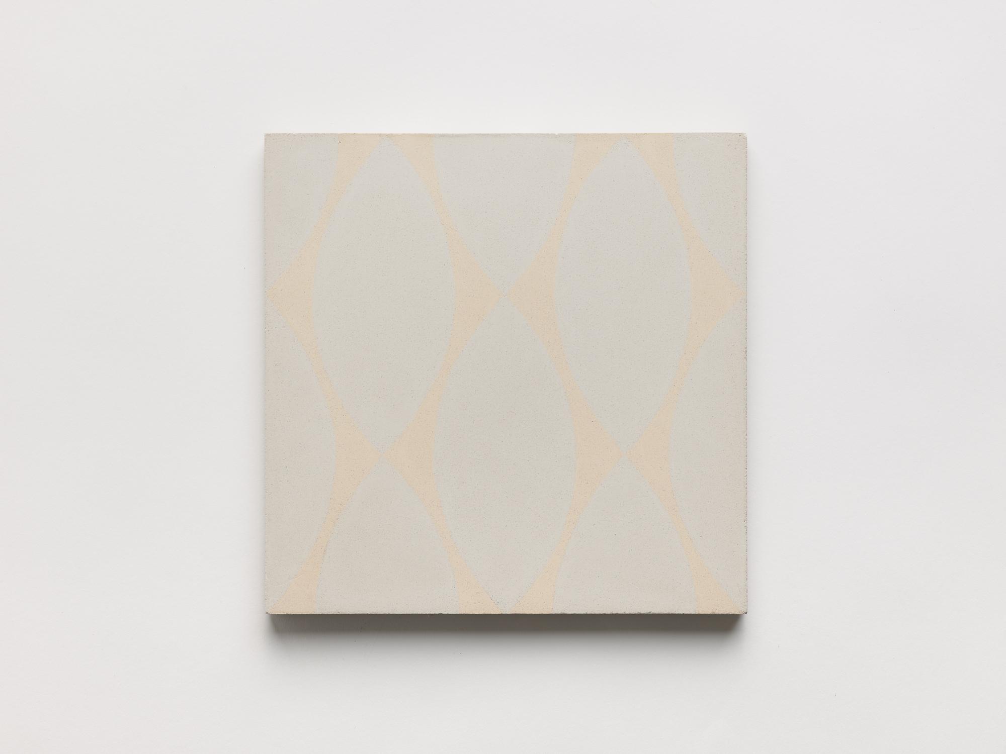 Valentine Bärg Architectures Genève Carreaux de Ciment Collaboration Mosaic del Sur 3