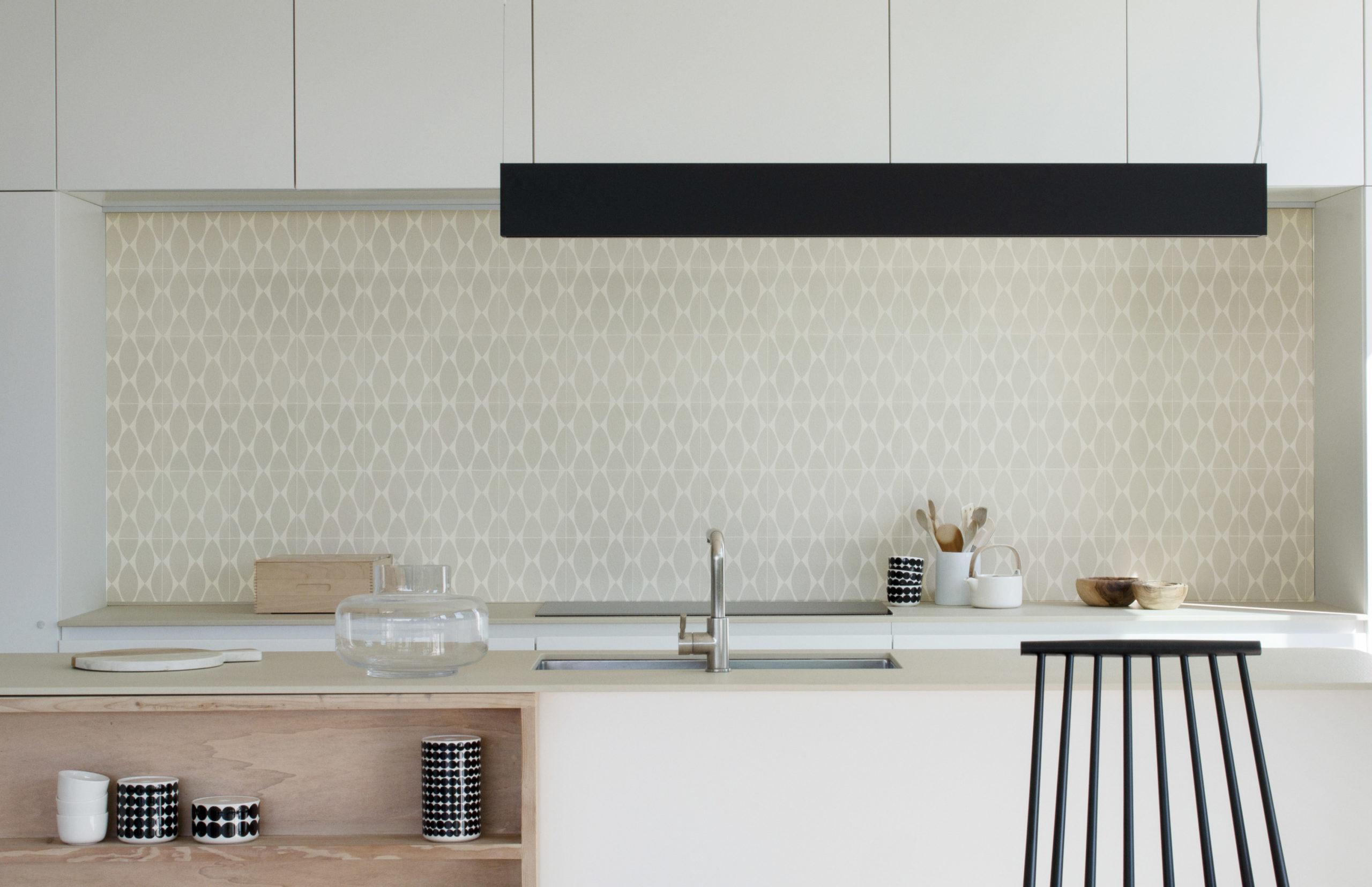 Valentine Bärg Architectures Genève Carreaux de Ciment Collaboration Mosaic del Sur 4