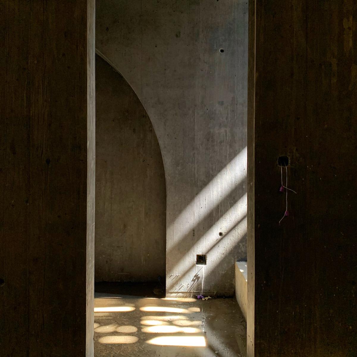 Valentine Bärg Architecture Architecture intérieur Genève Pointe à la bise
